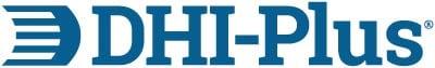 DHI-Plus-color-logo