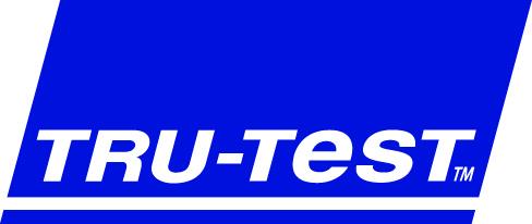 Tru-Test Logo