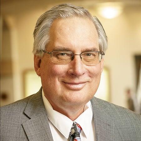 Dr. Scott Tripp