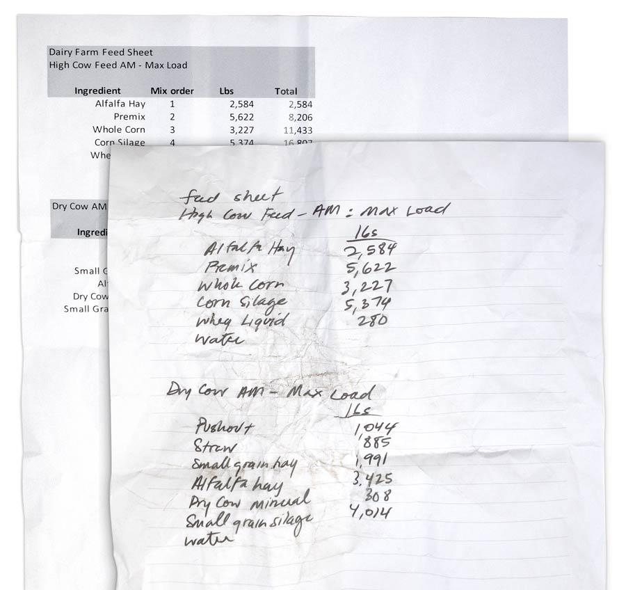 Feed-Sheet-Mockup-scan