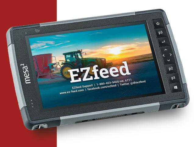 New-EZfeed-system-intro