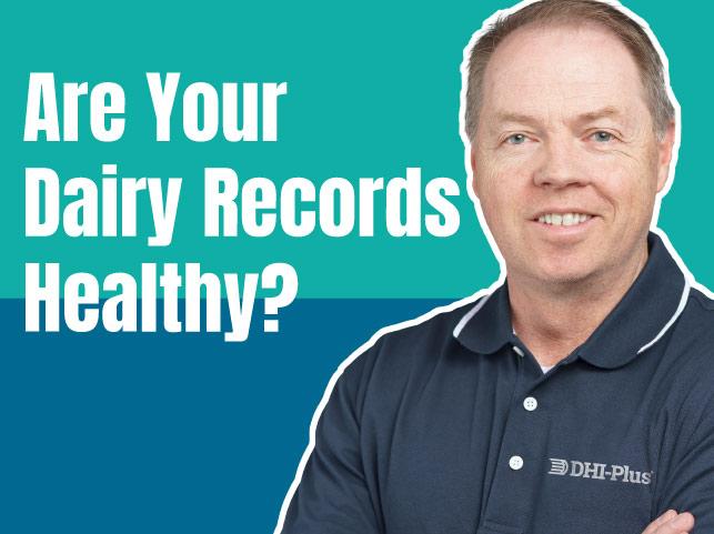 diary-records-healthy