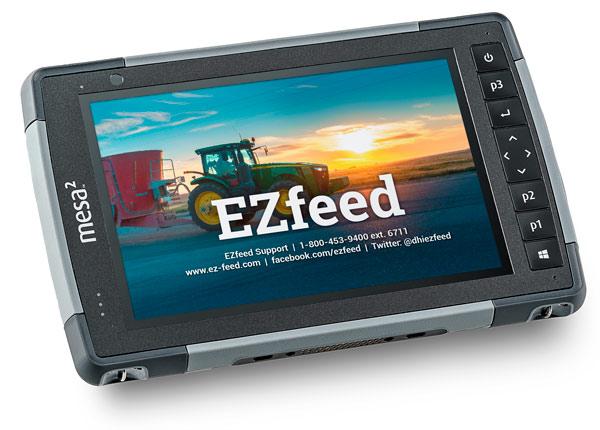 mesa-tablet_DSC0148-Edit