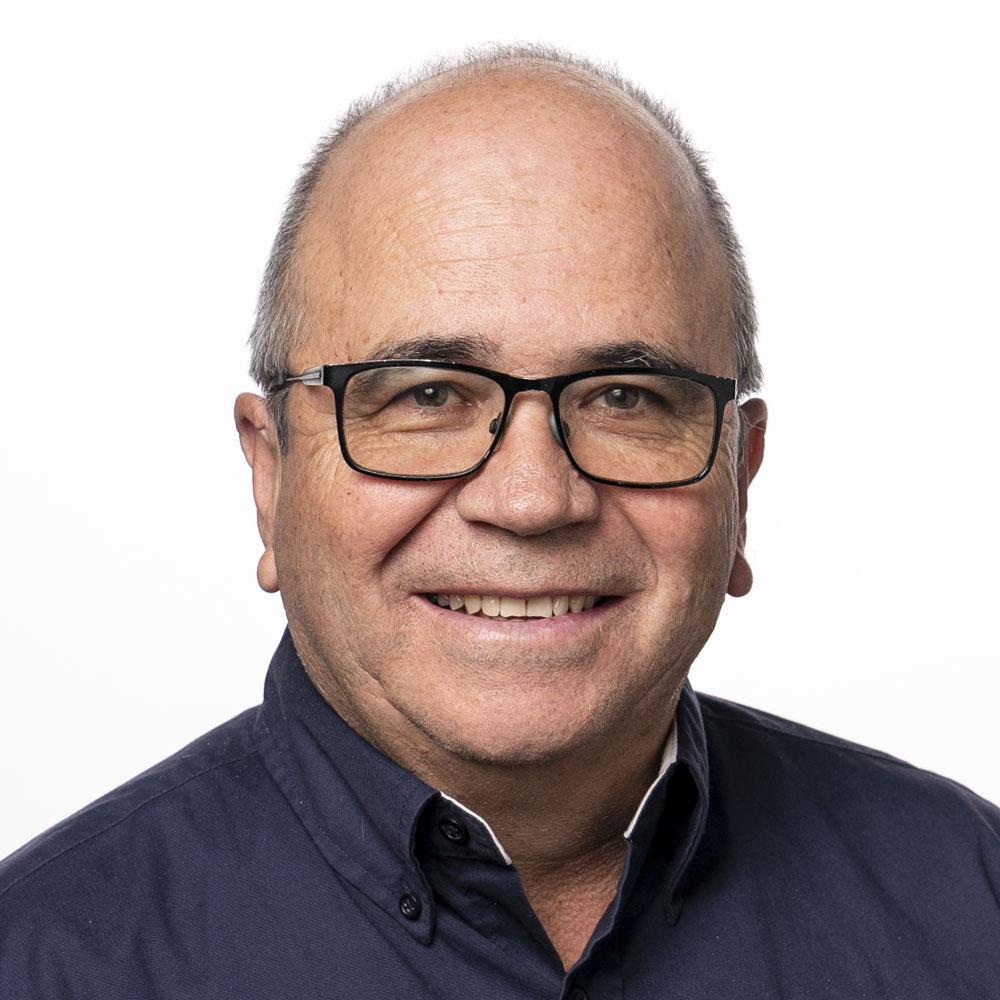 Picture of Daniel Rios