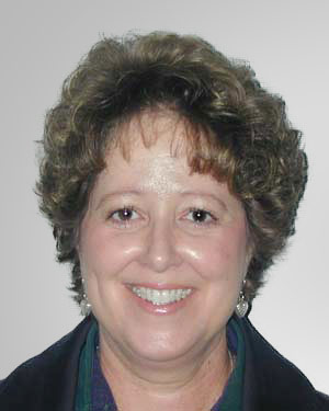 Picture of Cathy Myers