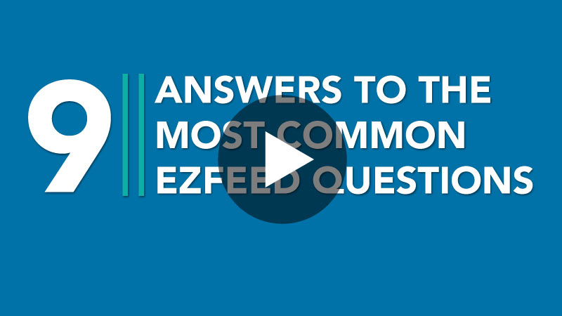 9-EZfeed-Answers-with-play-button